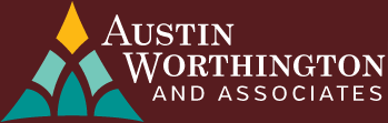 Austin, Worthington & Associates
